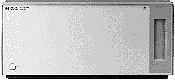 E1300B B-boyutu VME/VXI Ana Sistemi, 9-Slot