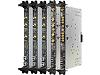 U1083A Acqiris 10 to 14-bit Yüksek Hızlı VME/VXS Modülleri