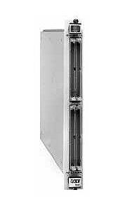 E1458A 96-Kanal Dijital I/O