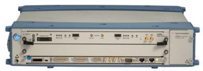 U4998U HDMI ve MHL Protokol/Audio/Video Analizörü ve Jeneratörü Güncellemeleri