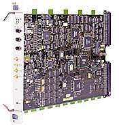E8491B IEEE-1394 PC Bağlantısı VXI, C-Size (FireWire)
