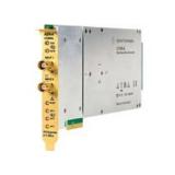 U1084A Acqiris 8-bit Yüksek Hızlı PCIe Sayısallaştırıcı Dahili Sinyal İşleme ile