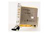 M9351A PXI Frekans düşürücü: 50 MHz to 2.9 GHz