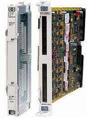 E1418A 8/16-Kanal D/A Dönüştürücü
