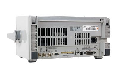 DSO6104A Osiloskop: 1 GHz, 4 kanal