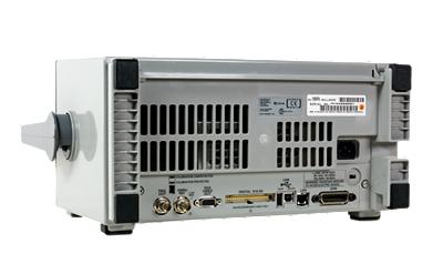 MSO6012A Karışık Sinyal Osiloskop: 100 Mhz, 2 Analog ve 16 Dijital Kanal