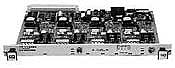 E1328A 4-Kanal D/A Dönüştürücü