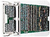 E1459A 64-Kanal İzole Dijital Girş/Kesinti