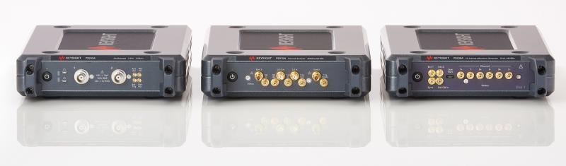 Keysight Streamline Serisi USB Ürünler