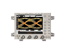 DSAX93304Q Infiniium Yüksek Performanslı Osiloskop: 33 GHz