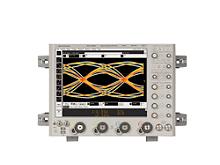 DSAX96204Q Infiniium Yüksek Performanslı Osiloskop: 63 GHz
