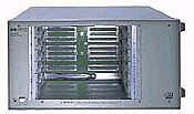 E1421B C-Boyutu VXI Ana Sistemi, 6-Slot