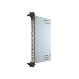 U1051A Acqiris Altı-kanal CompactPCI Zaman`dan Dijital`e Dönüştürücü