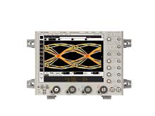 DSAX92504Q Infiniium Yüksek Performanslı Osiloskop: 25GHz