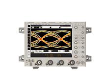 DSAX95004Q Infiniium Yüksek Performanslı Osiloskop: 50 GHz