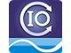 IO Libraries Suite 16.3