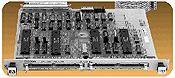 E1330B Dörtlü 8-Bit Dijital Giriş/Çıkış