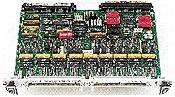 E1339A 72-Kanal Dijital Çıkış/Röle Sürücüsü