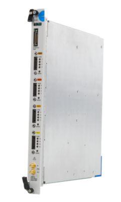 U4301A PCIe Analizörü